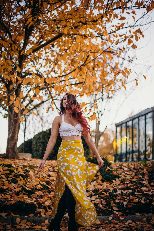 Yellow Skirt Pav-34.jpg