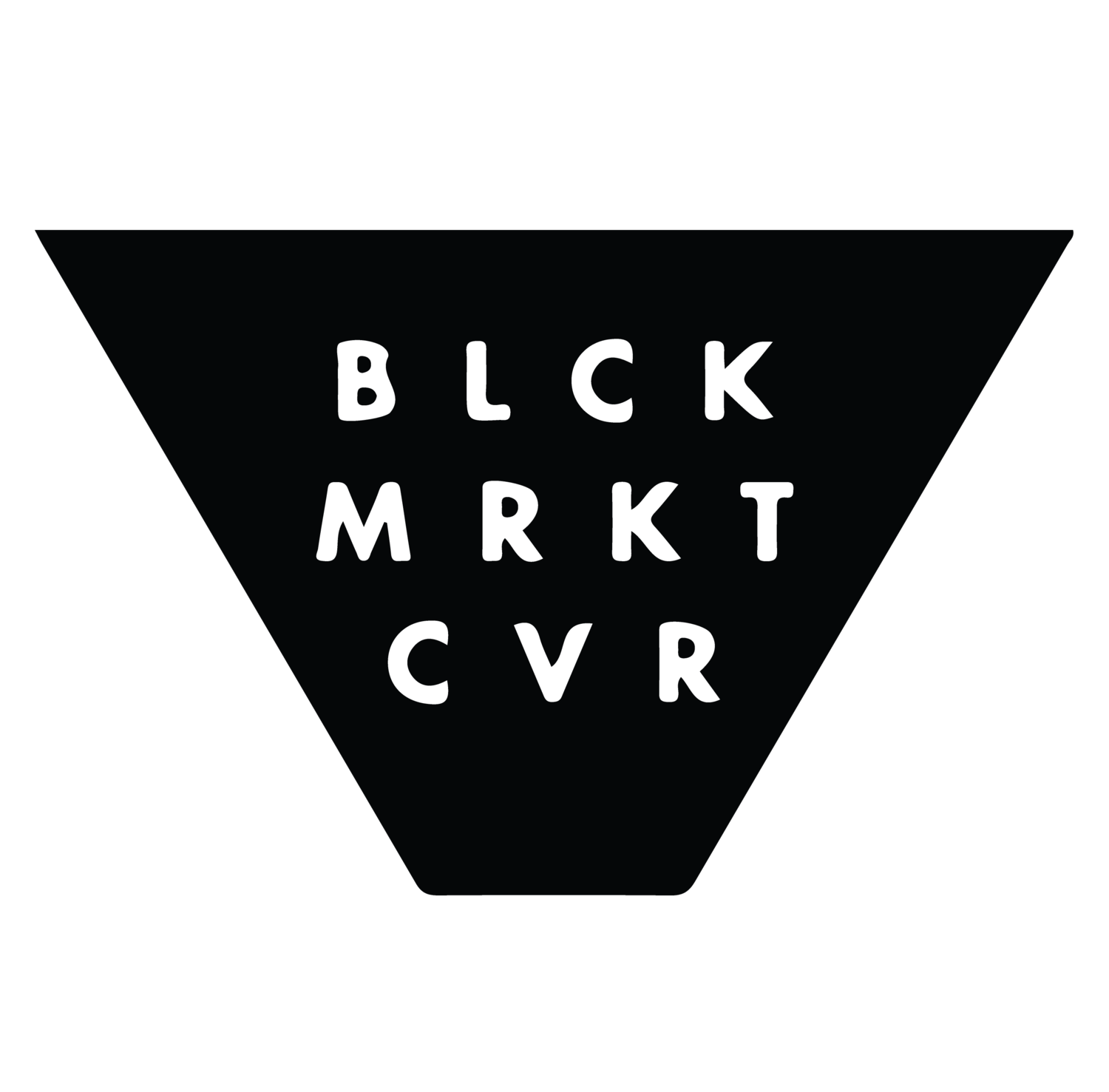 Chicago Lifestyle Clothing Brand - Black Market Caviar
