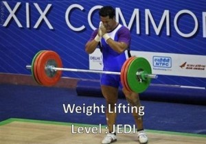 weight-lifting-jedi