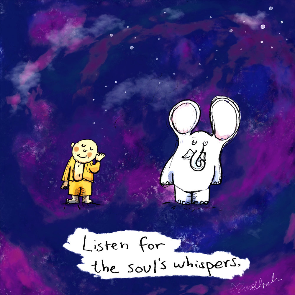 souls whispers.jpg