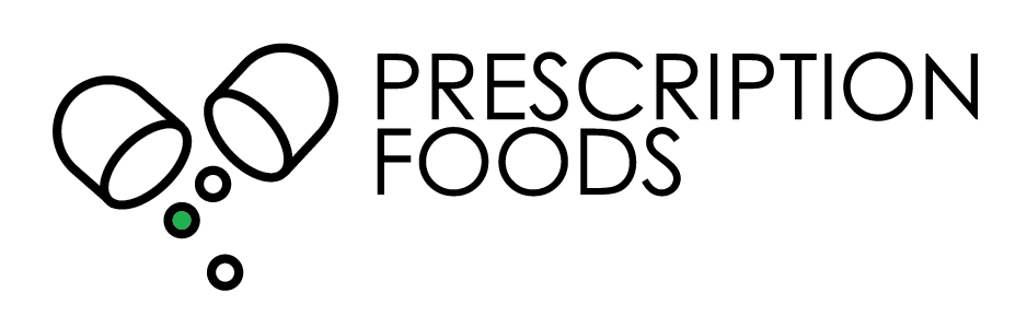 prescription foods