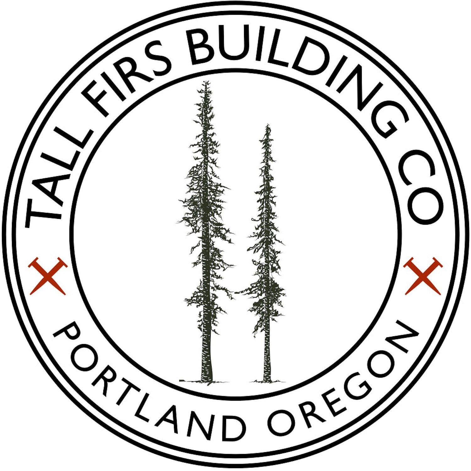 Tall Firs Building Company