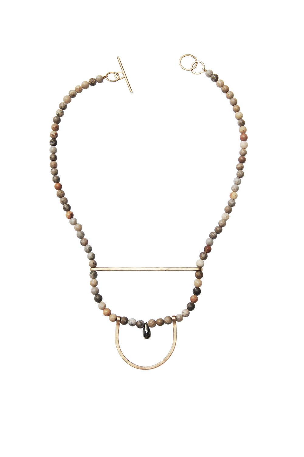 flowerstone bar necklace.jpg