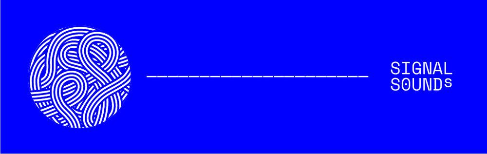 Signal Sounds