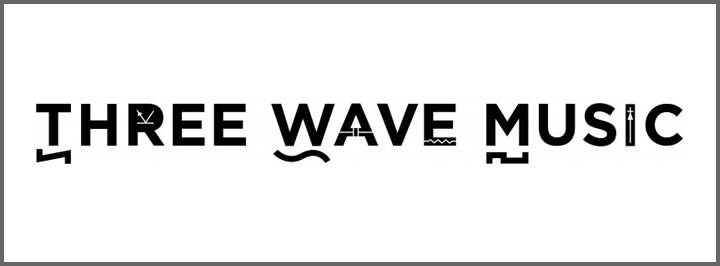 Three Wave Music