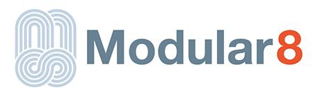 Modular8