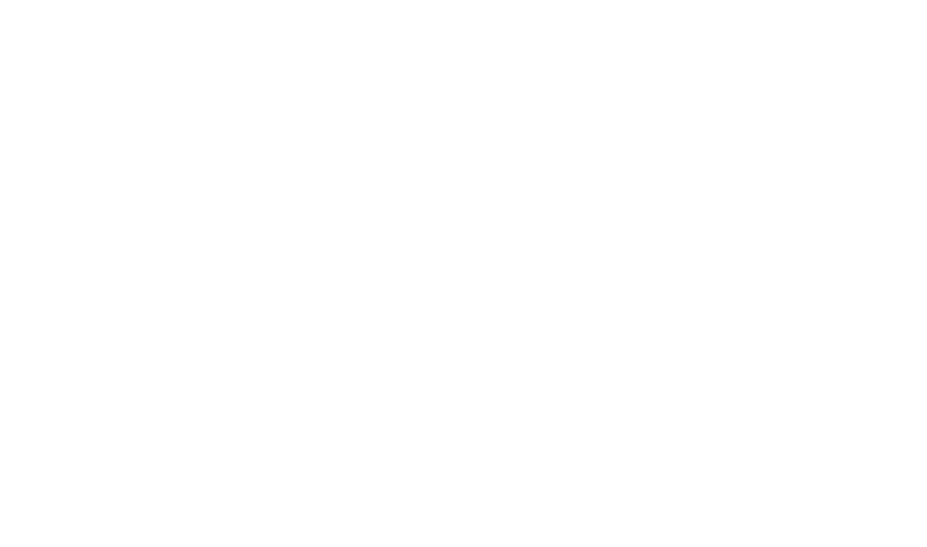 PHAW Architectural Woodworks