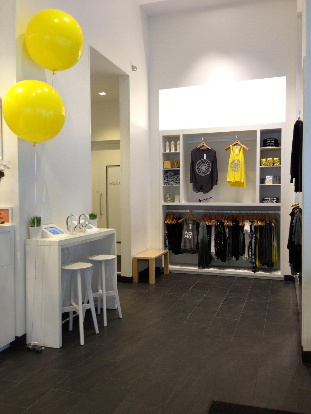 SoulCycle Retail.JPG