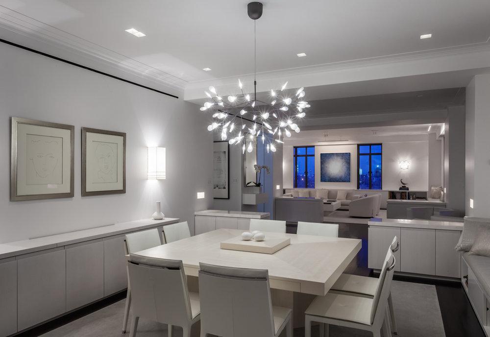 S - Dining Room Dusk (2).jpg