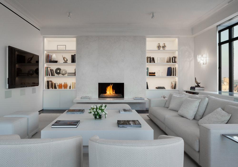 S - Fireplace.jpg