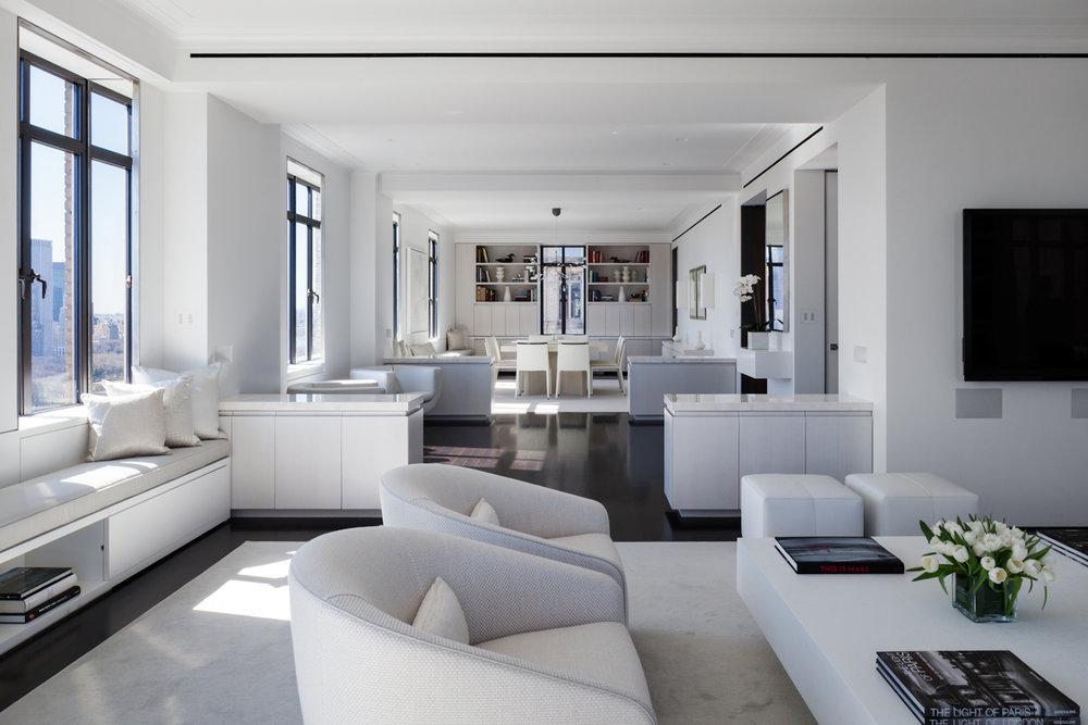 S - Living Room.jpg