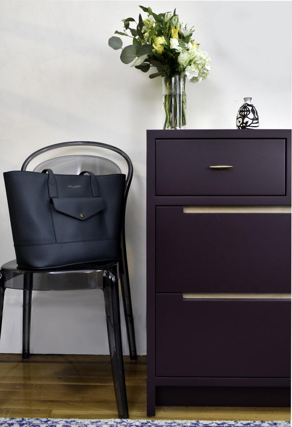 1800-Storage w chair.jpg