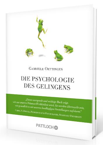 psychologie-des-gelingens.png
