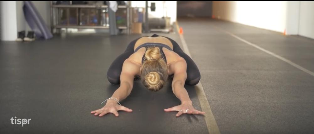 Rise Movement Yoga