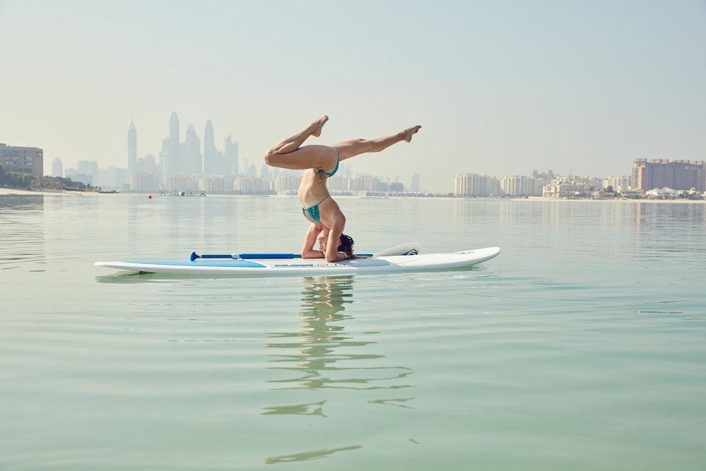 Personal_Andrea_Dubai__N1A3552.jpg