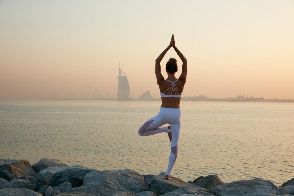 Personal_Andrea_Dubai__N1A3289.jpg