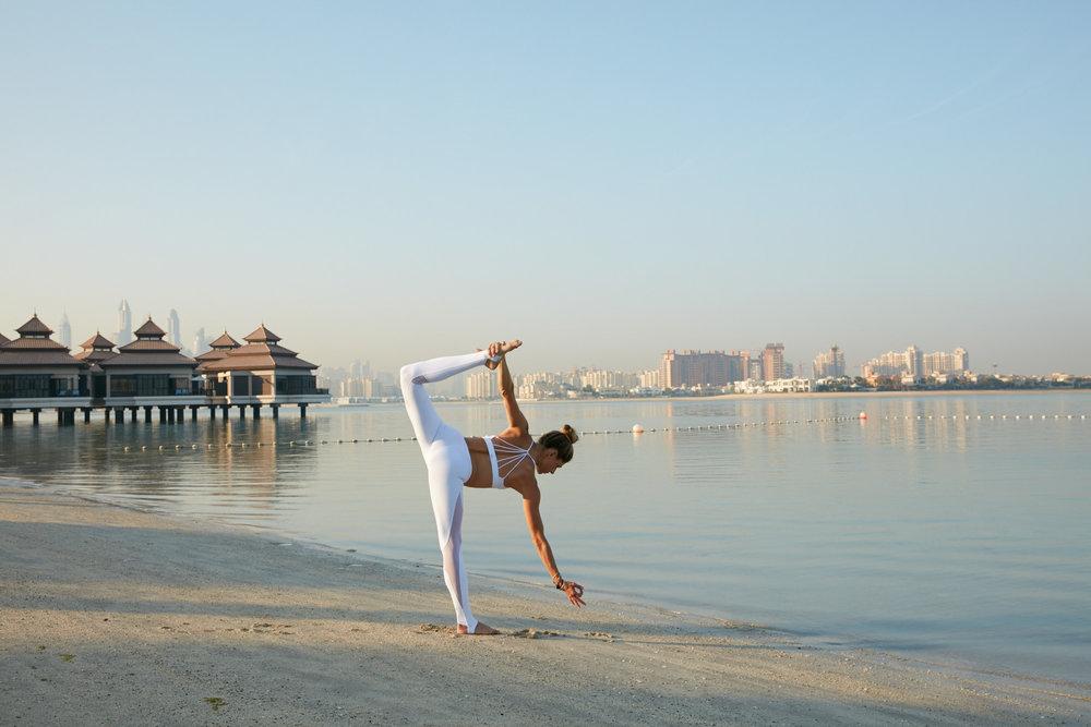 Personal_Andrea_Dubai__N1A3429.jpg