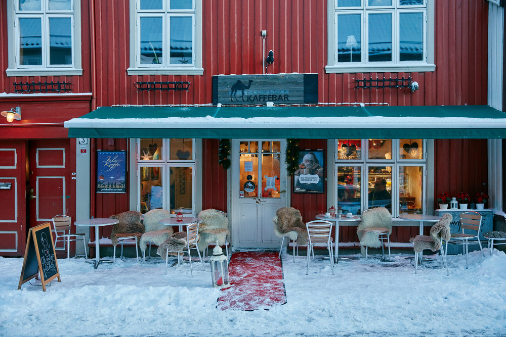 Personal_Norway_Christmas2015__MG_2518.jpg