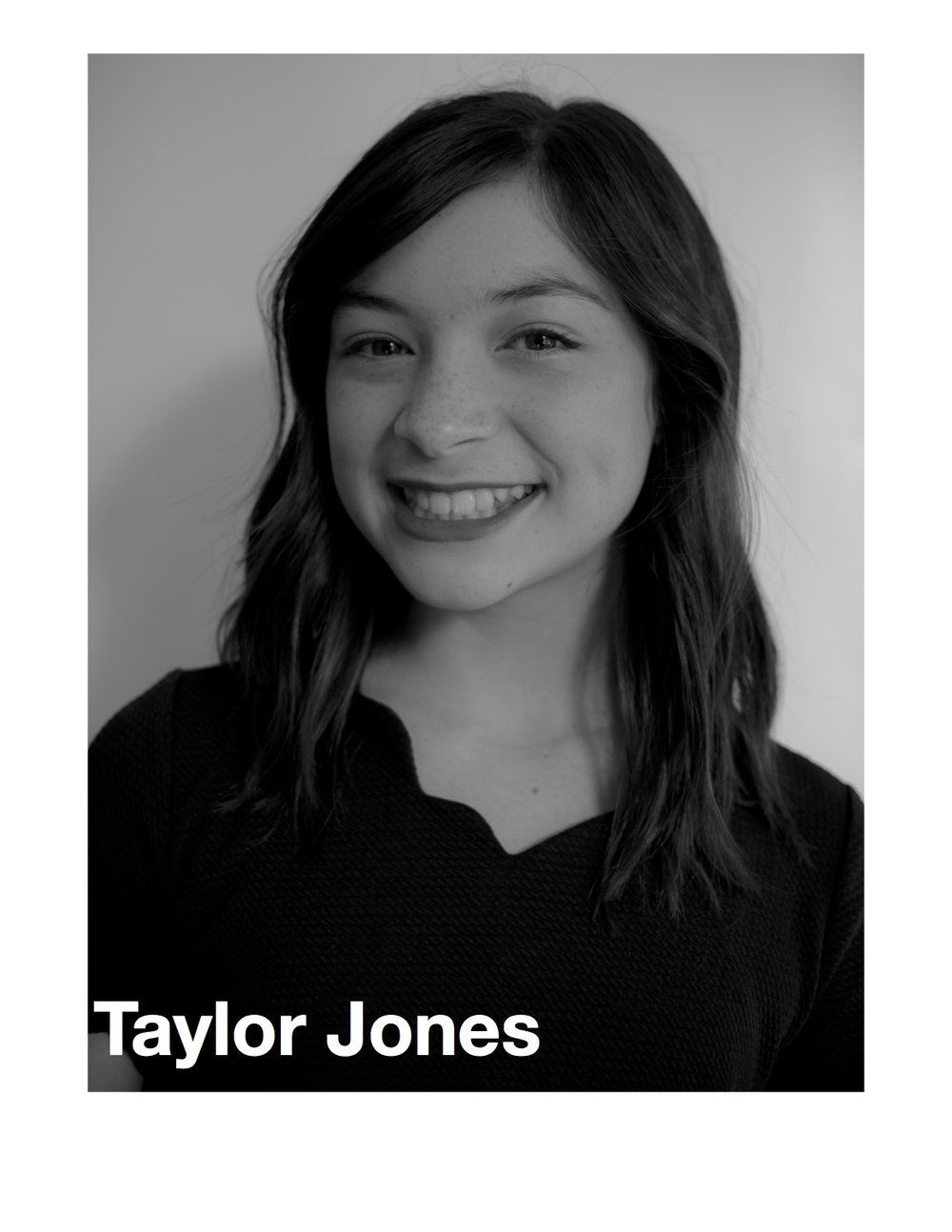 Head shots with names Taylor.jpg