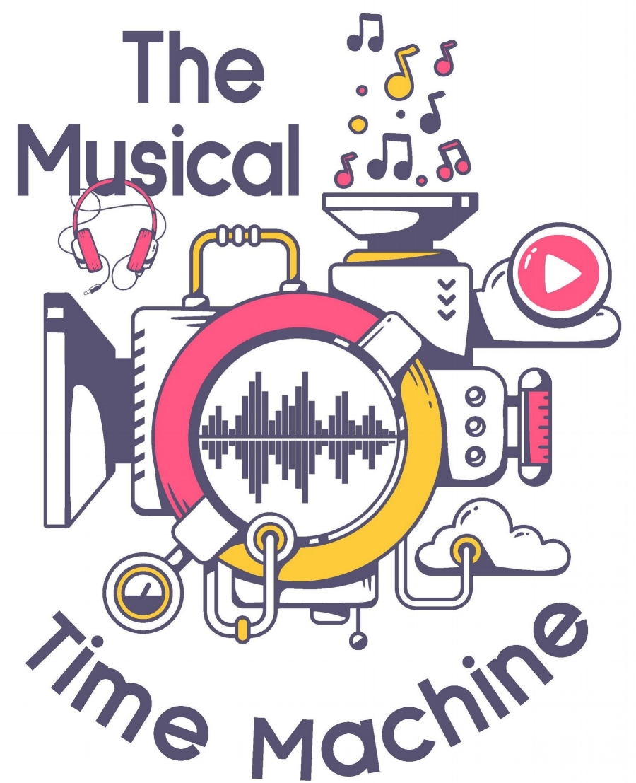 Musical Time Machine Logo.jpg