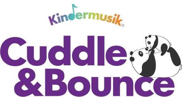 cuddlebounce_logo-rb.jpg