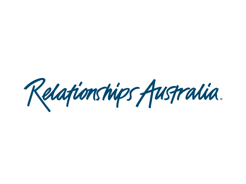 Relationship Support Service