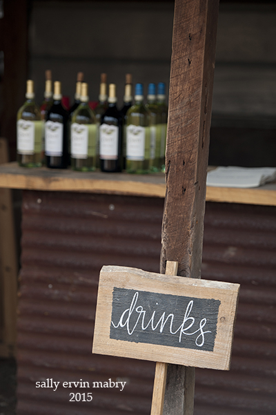 Drinks Sign.jpg
