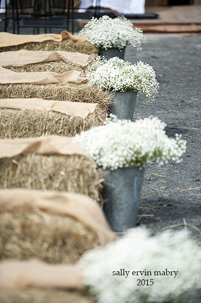 Dairy Barn Flowers.jpg