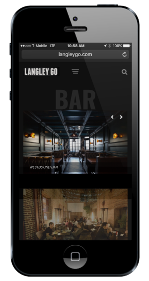 Find interesting whiskey bars    Get discounted pours    Discover interesting whiskey    Tasting notes provided    Save your favorites to your whiskey diary