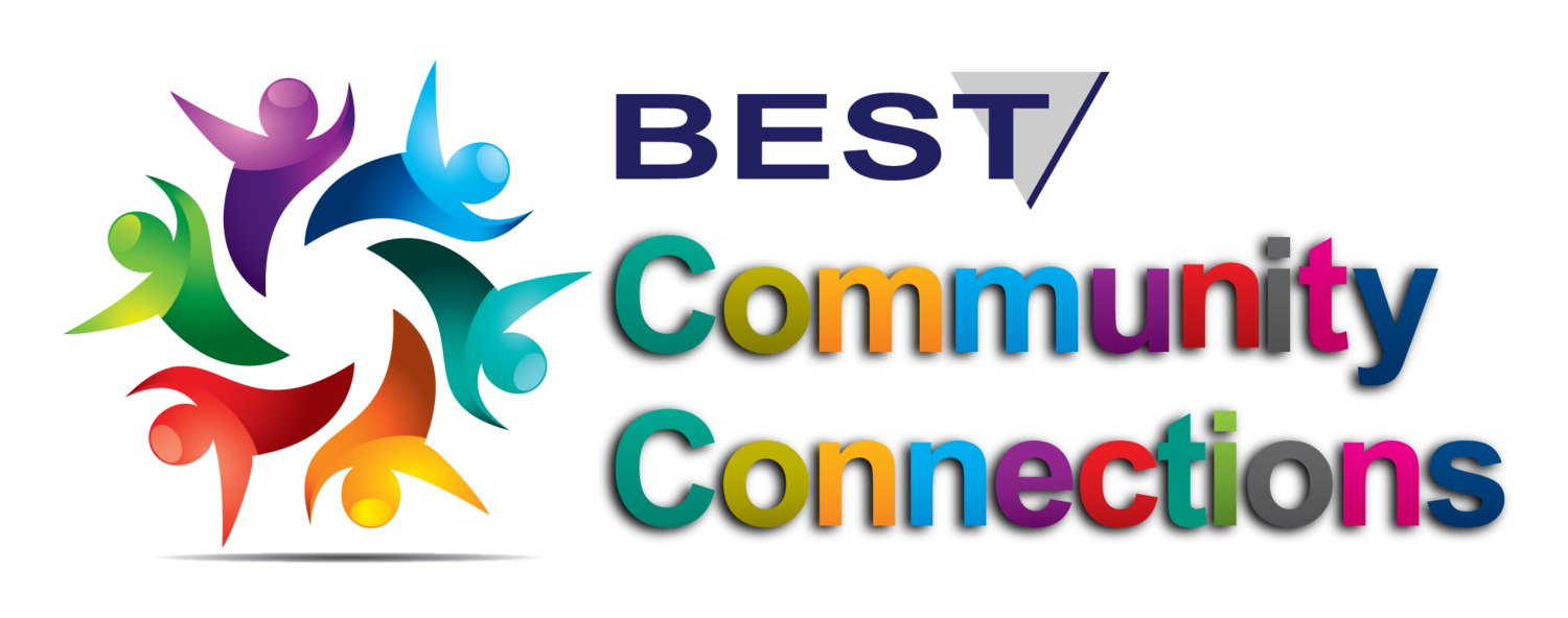 BEST Community Connections