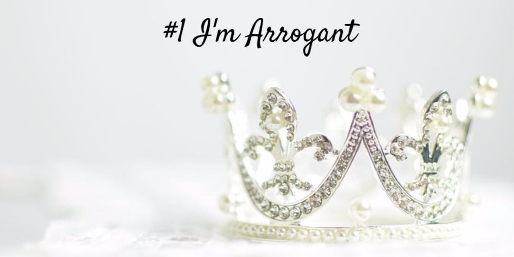 arrogant.jpg