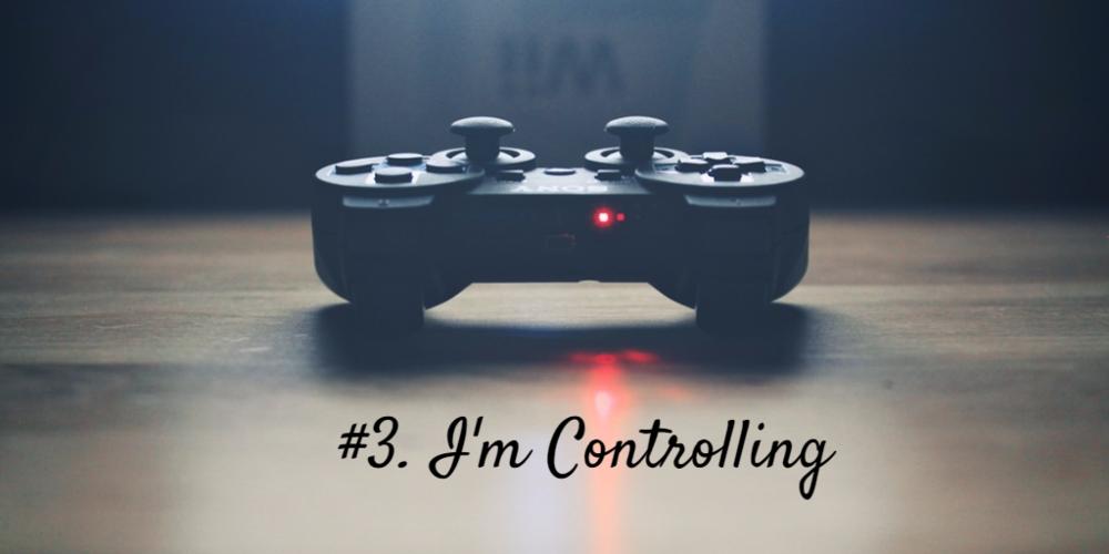 controlling.jpg