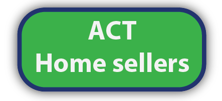 ACT sellers-19.png