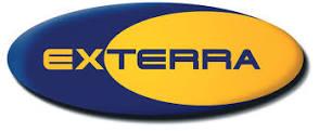 Exterra logo