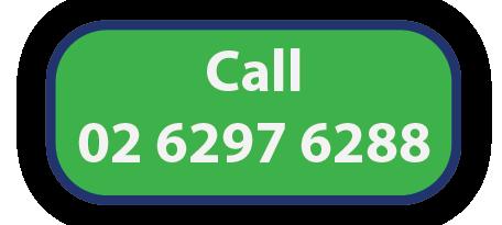 Call EPBS