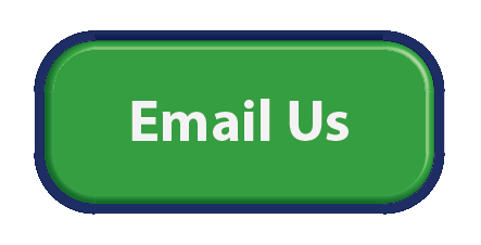 Email us button-07-07.jpg