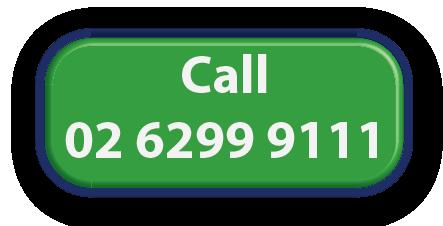 EPBS call us