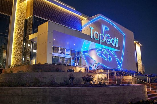 topgolf-the-colony.jpg