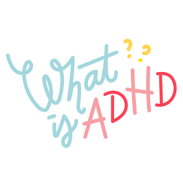 what is adhd.png