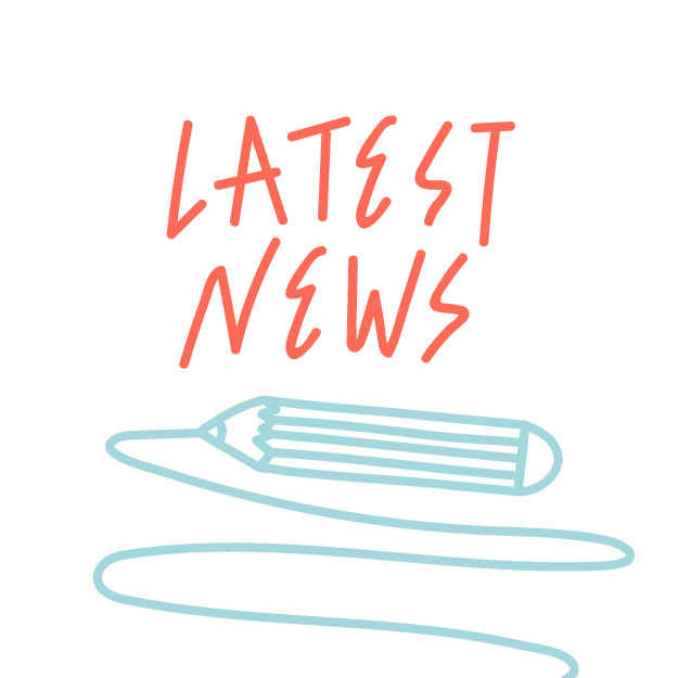 latest news.png