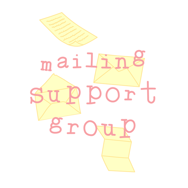 mailing support group.png