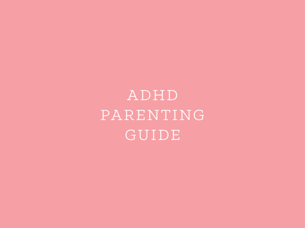 ADHD Parenting Guide – ENG.png