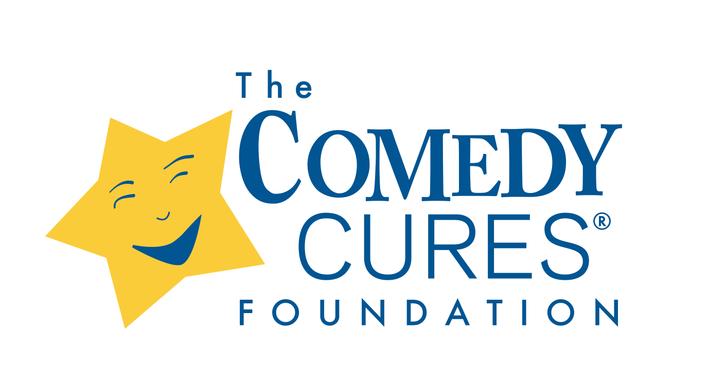 ComedyCures