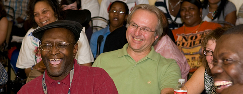 cropped-ComedyCures Laughing Audience 2.jpg