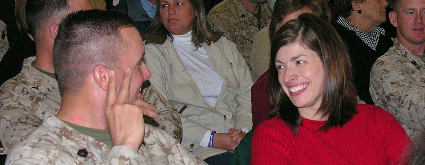 cropped-ComedyCures USMC Reunion Event.jpg