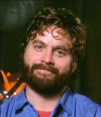 0057 Galifianakis, Zach.jpg