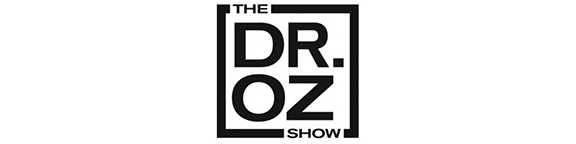 dr-oz-Spacer8.jpg