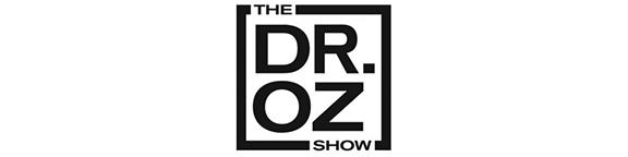 dr-oz-Spacer8.jpg