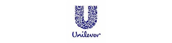 unilever-Spacer.jpg