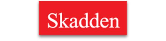 skadden-Spacer8.jpg